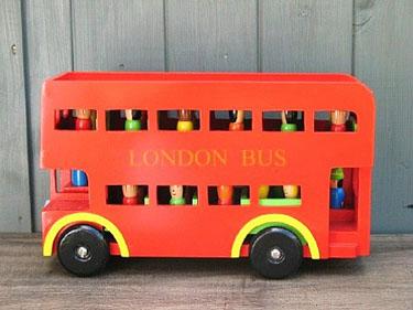 London_bus_1