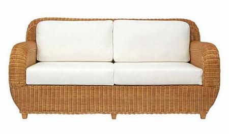 Wallace sofa