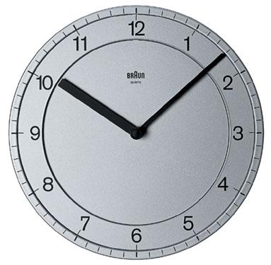 Braun_clock
