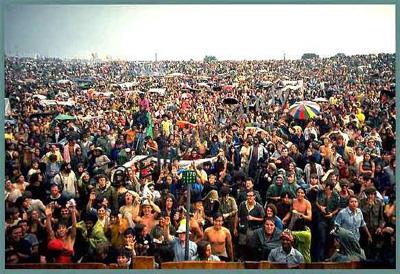 Woodstock-elliotlandy