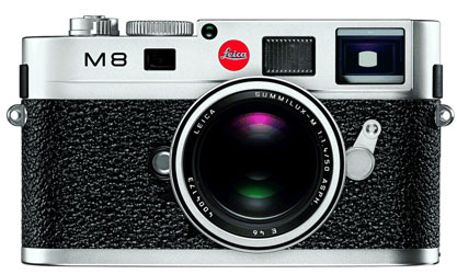 60s_camera