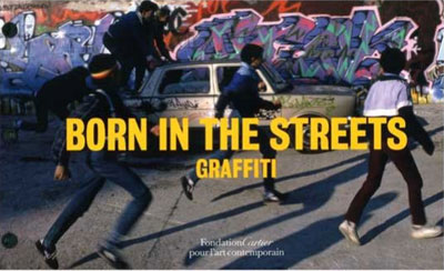 Born-in-the-streets