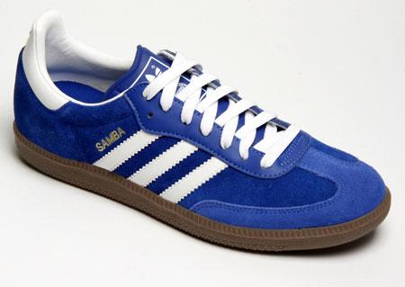 Samba_blue