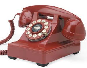 Wild-302-red-phone