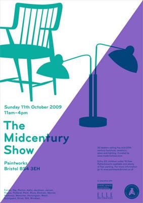 Midcentury_show