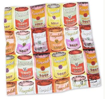 Soupcanscarf