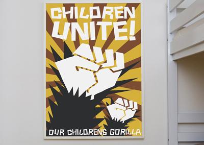 OCG_CHILDRENUNITEint
