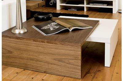 Slider_coffee_table_3_medium