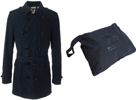 Burberry-packable-trench