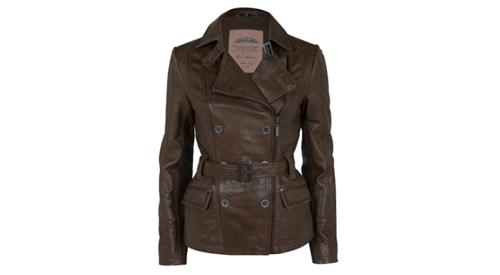 Riverisland jacket