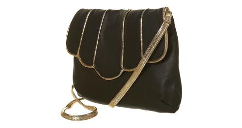 Topshop piping bag