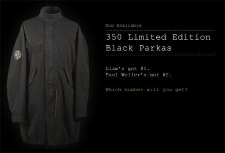 Black_parka