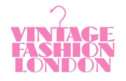 Vintage_Fashion_London