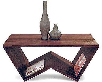 Mimosa-coffee-table