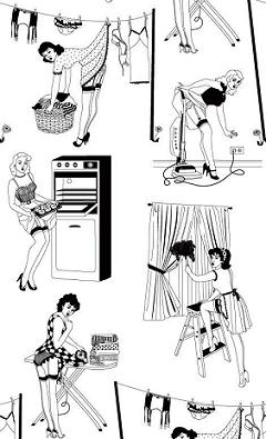 Housewives-full