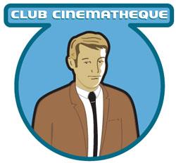 Club_cin