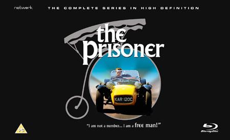 Prisoner_blu