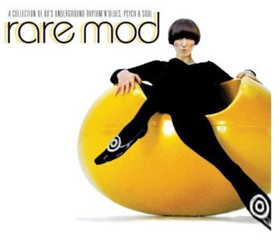 Rare_mod