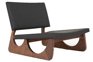 Sledgechair