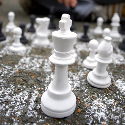 Chalk-chess1