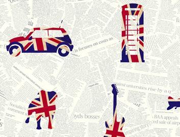 Britpop-Vintage-product