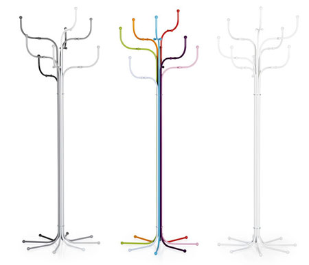Coat_tree