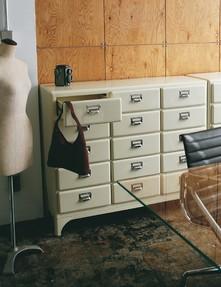 R&G Filing-Cabinet
