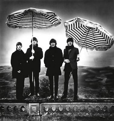 Beatles64
