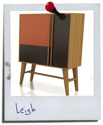 Leigh2