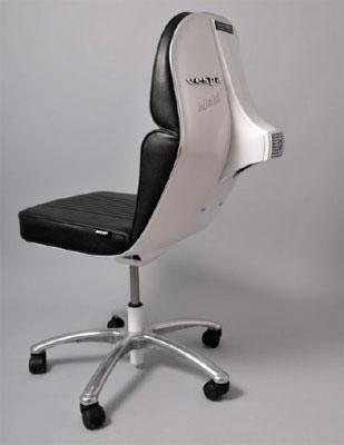 Vespa_chair