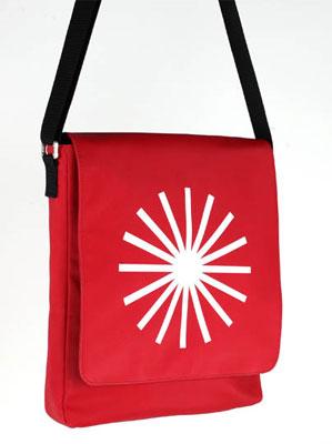 Eames_bag