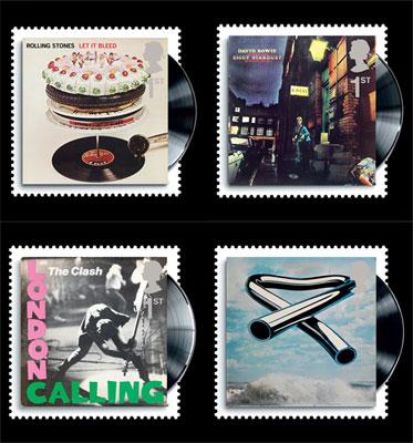 Album_stamps1