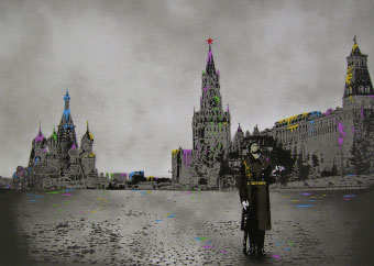 Tma-moscow