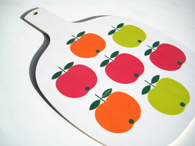 Apple_cuttingboard1