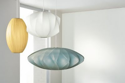 Bubble lamps colour