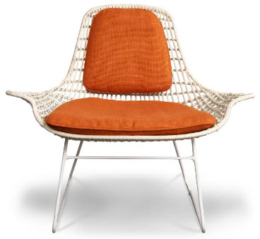 Adler_chair