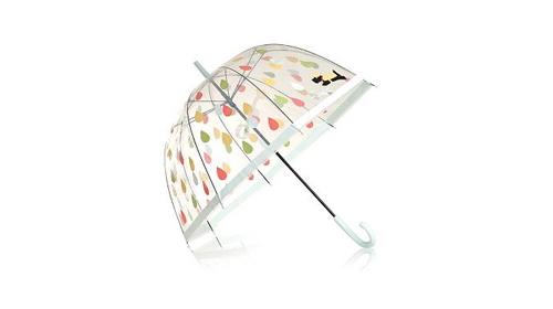 Rainy days radley