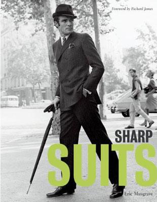 Sharp_suits