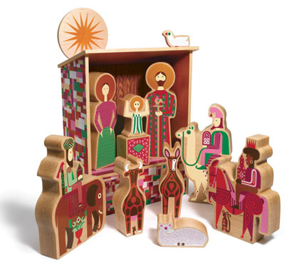 Girard_nativity