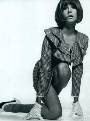 Sixties2