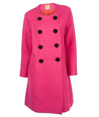 Smith_coat