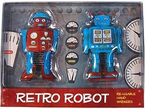 Robot-handwarmers-300