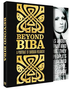 Biba_dvd