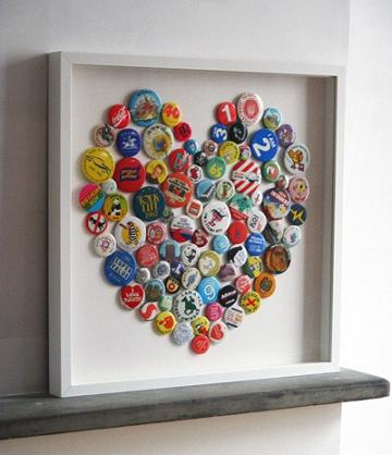 Heart-badge-picture