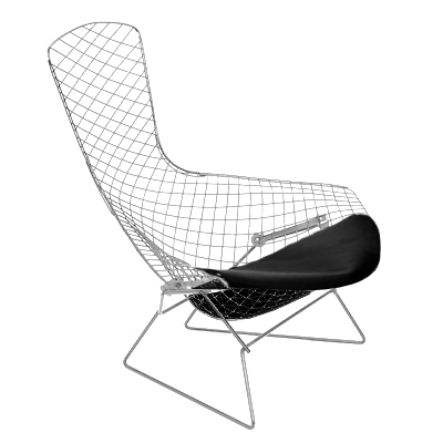 Bird-chair-bertoia