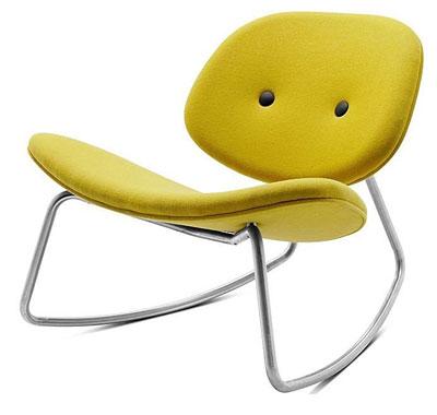 Bo_armchair