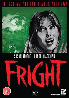Fright1