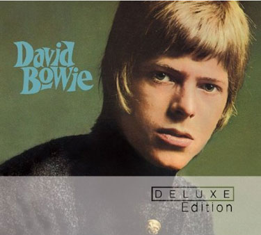 Bowiedebut_fp