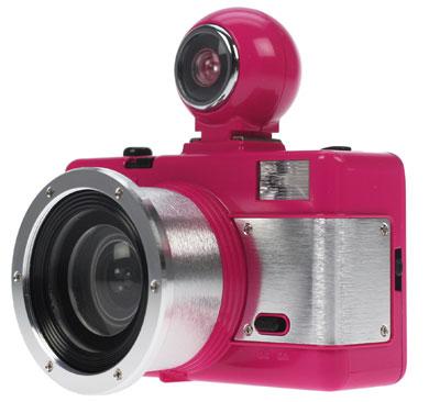 Pink_fisheye