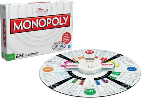 Monopoly_revolution